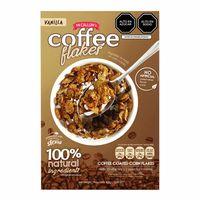 cereal-mccallums-coffe-flakes-vainilla-caja-300g