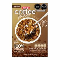cereal-mccallums-coffe-flakes-capuccino-caja-300g