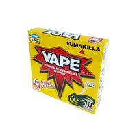 insecticida-vape-espiral-caja-10un