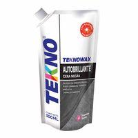 cera-liquida-autobrillante-tekno-negra-doypack-330ml