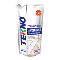 cera-liquida-autobrillante-tekno-neutral-doypack-330ml