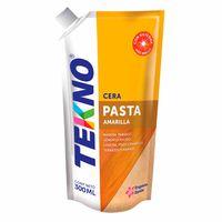 cera-en-pasta-tekno-amarilla-doypack-330-ml