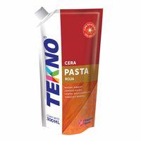 cera-en-pasta-tekno-roja-doypack-300ml