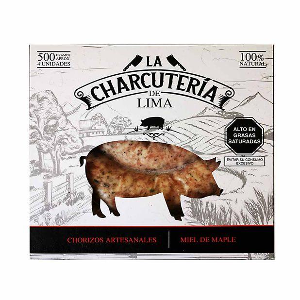 chorizo-artesanal-la-charcuteria-de-lima-miel-de-maple-con-tocino-caja-4un
