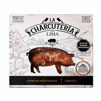 chorizo-artesanal-la-charcuteria-de-lima-cerveza-artesanal-y-mostaza-caja-4-unidades