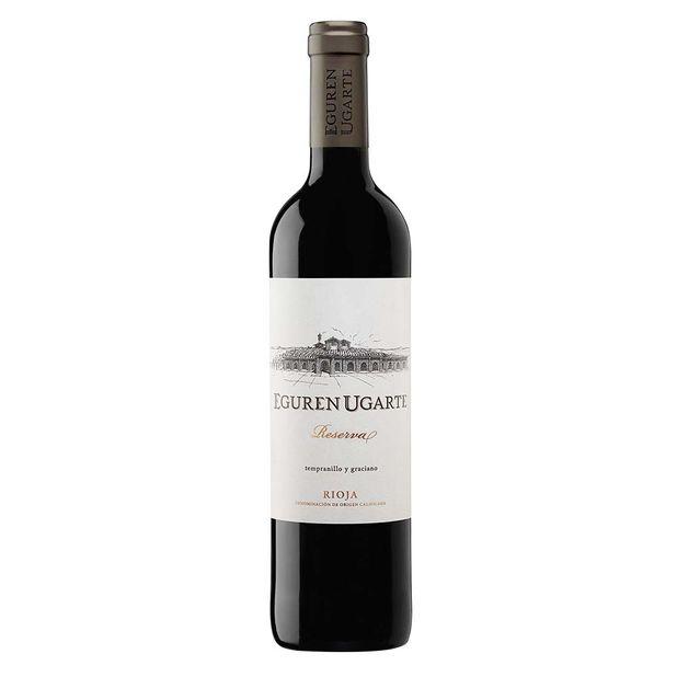 vino-eguren-ugarte-reserva-botella-750ml