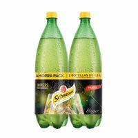 gaseosa-schweppes-ginger-ale-botella-1-5l-paquete-2un