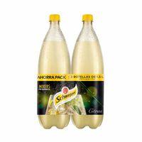 gaseosa-schweppes-citrus-botella-1-5l-paquete-2un