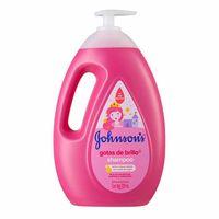 shampoo-para-bebe-johnson-s-baby-gotas-de-brillo-botella-1l