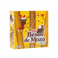 chocolate-besos-de-moza-con-galleta-y-merengue-caja-216gr