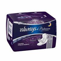 toalla-higienica-always-platinum-nocturno-paquete-8un
