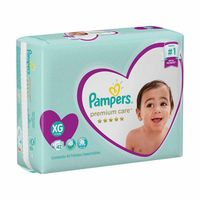 panales-para-bebe-pampers-premium-care-talla-xg-paquete-42un