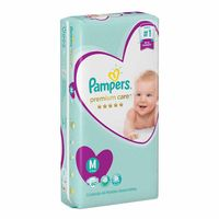 panales-para-bebe-pampers-premium-care-talla-m-paquete-60un