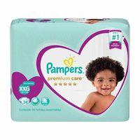 panales-para-bebe-pampers-premium-care-talla-xxg-paquete-38un