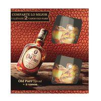 whisky-old-parr-botella-750ml-vasos-old-parr-2un