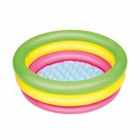 piscina-infantil-bestway