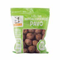 comida-congelada-para-perros-rambala-premium-hipoalergenico-pavo