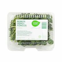 berros-hidroponicos-verde-puro-taper-120g