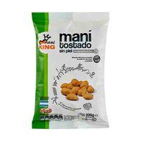 mani-tostado-mani-king-sin-cascara-con-sal-bolsa-200g