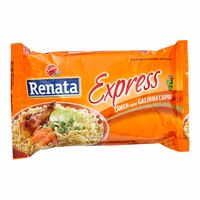 sopa-instantanea-de-carne-renata-paquete-85g