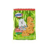 galleta-colombina-feliz-navidad-paquete-250g