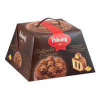 paneton-de-chocolate-paluani-con-profiteroles-caja-750g