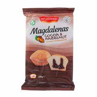 magdalenas-cuadradas-de-las-heras-cocoa-hazelnut-bolsa-220g