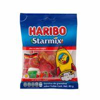 gomitas-haribo-starmix-bolsa-80g