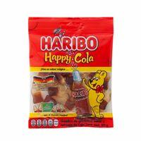 gomitas-haribo-happy-cola-bolsa-80g