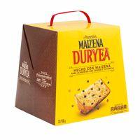 paneton-maizena-duryea-caja-900g