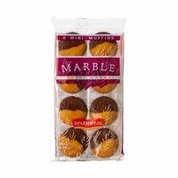 mini-muffins-de-las-heras-marmoleado-paquete-8un