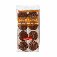 mini-muffins-de-las-heras-chocolate-paquete-8un