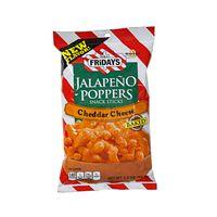 palitos-de-jalapeno-fridays-queso-cheddar-bolsa-99g
