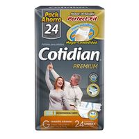 panales-para-adulto-cotidian-premium-talla-g-paquete-24un