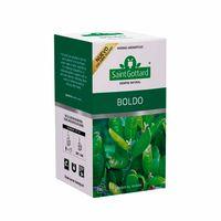 infusion-de-boldo-saint-gottard-caja-20un