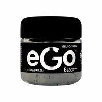 gel-para-cabello-ego-black-cool-pote-100ml