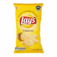 hojuelas-de-papas-fritas-lays-bolsa-85g
