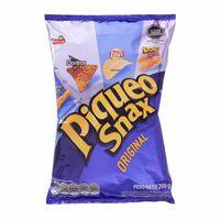 snacks-de-papa-maiz-y-trigo-piqueo-snax-bolsa-200g