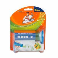 desinfectante-de-bano-en-discos-mr--musculo-citrico-unidad-42g