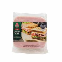 pack-braedt-jamon-york-queso-gouda-paquete-380g