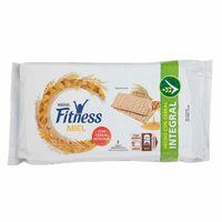 galletas-integrales-nestle-fitness-miel-paquete-9un
