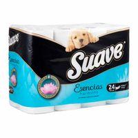 papel-higienico-suave-esencias-harmony-paquete-24un