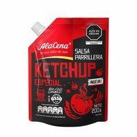 ketchup-parrillero-alacena-especial-doypack-200g