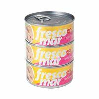 trozos-de-atun-frescomar-en-aceite-vegetal-lata-170g-paquete-3un