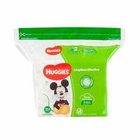 toallitas-humedas-para-bebe-huggies-limpieza-efectiva-paquete-184un