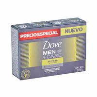 jabon-de-tocador-dove-men-care-sports-caja-2un