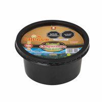 mantequilla-la-chuguranita-pote-240g
