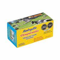 mantequilla-la-chuguranita-caja-240g