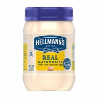 mayonesa-hellmanns-regular-frasco-443ml