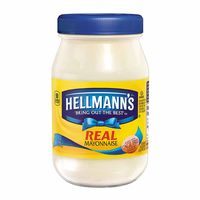 mayonesa-hellmanns-regular-frasco-237ml